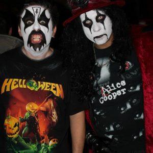 Halloween 2013-2