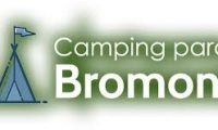 Camping Bromont