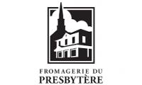 Fromagerie du Presbytère