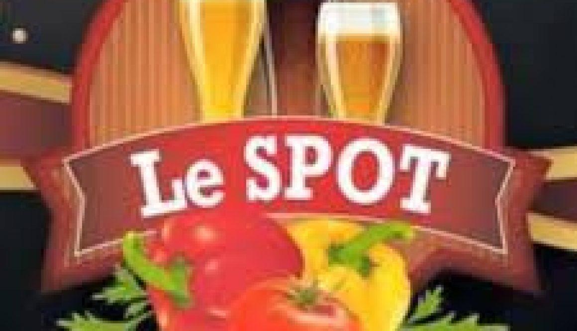 Bistro Le Spot