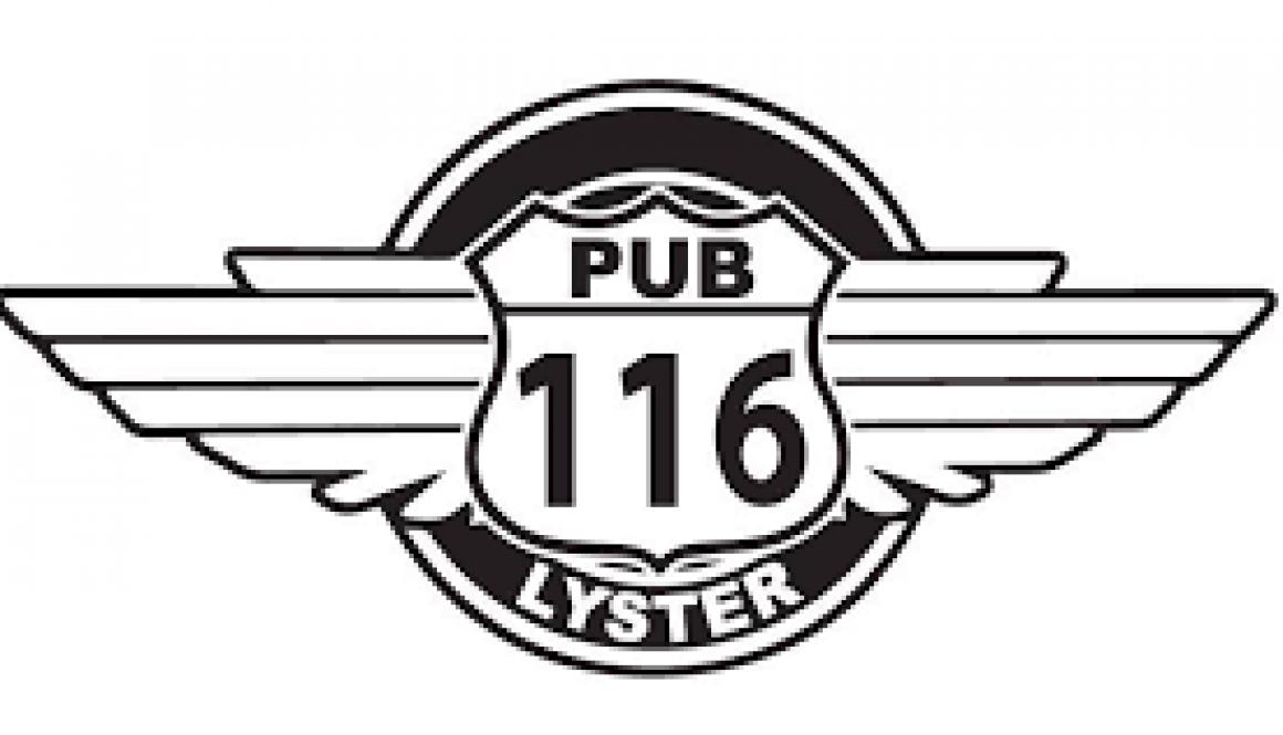 Pub 116